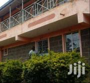 Lower Kabete Wangige 1 Bedroon Flat 9k . | Houses & Apartments For Rent for sale in Kiambu, Kabete