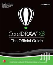 Graphics Suite Corel Draw X7 X8 | Accessories for Mobile Phones & Tablets for sale in Nairobi, Nairobi Central