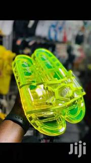Luminous Sandals | Shoes for sale in Nairobi, Kilimani