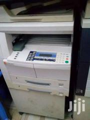 Durability Kyocera Km 2050 Photocopier Machines | Computer Accessories  for sale in Nairobi, Nairobi Central