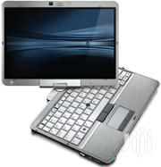 Hp 2760p Core I5 Hdd 320gb Ram 4gb Cpu 2.60ghz. Call Us   Laptops & Computers for sale in Nairobi, Nairobi Central