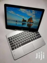 Hp-core I5 Touchscreen X360 Laptop On Sale   Laptops & Computers for sale in Nairobi, Nairobi Central