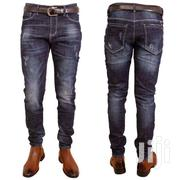 Male Jeans Pants | Clothing for sale in Nairobi, Nairobi Central