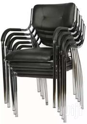 Stackable Chairs | Furniture for sale in Nairobi, Landimawe
