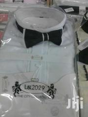 Chinese Collar Shirts For Men. | Clothing for sale in Nairobi, Nairobi Central