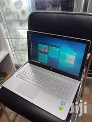 Gaming Hp Pavilion 15 Intel Core I5  Nvidia Geforce Graphics | Laptops & Computers for sale in Nairobi, Nairobi Central
