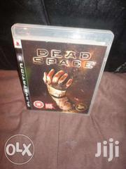 Dead Space Ps3 | Video Game Consoles for sale in Nairobi, Nairobi Central
