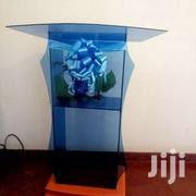 PODIUM/PULPIT FOR HIRE | Manufacturing Equipment for sale in Nairobi, Nairobi Central