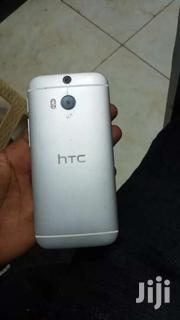 Htc One M8 | Mobile Phones for sale in Nairobi, Nairobi Central