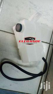 XTRAIL T31 COOLANT TANK | Vehicle Parts & Accessories for sale in Nairobi, Nairobi Central