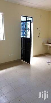 SPACIOUS BEDSITTERS @ VOK | Houses & Apartments For Rent for sale in Mombasa, Ziwa La Ng'Ombe