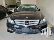 Mercedes Benz C200 | Cars for sale in Mombasa, Majengo