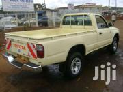 Toyota Hilux Pickup On Quick Sale | Trucks & Trailers for sale in Elgeyo-Marakwet, Endo