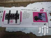Tv Wall Mount/Bracket 42T | Accessories & Supplies for Electronics for sale in Nairobi, Nairobi Central