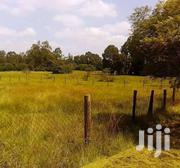 Mwingi Town Plot Sale | Land & Plots For Sale for sale in Kitui, Central Mwingi