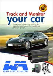 Car Track, GPS Tracking. Realtime Tracker Free Installation | Vehicle Parts & Accessories for sale in Nairobi, Nairobi Central