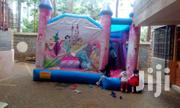 Bouncing Castles Availabe | Party, Catering & Event Services for sale in Nairobi, Roysambu