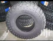 285/75R16 Mtmaxtrex | Vehicle Parts & Accessories for sale in Nairobi, Mugumo-Ini (Langata)