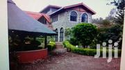 A Kerarapon 8th Drive 5 Bedroom Residence For Sale 1/4 Acre Freehold   Houses & Apartments For Sale for sale in Nairobi, Karen
