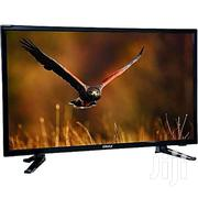 May 2nd STAR X  24 Inches LED Black   TV & DVD Equipment for sale in Nairobi, Ngara