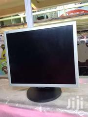 NEC Tft Screen Square 19 Inches | Laptops & Computers for sale in Nairobi, Nairobi Central