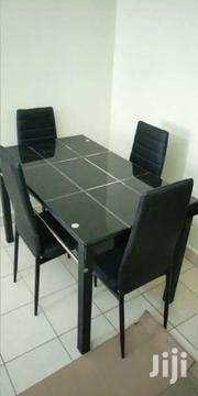Dining Table A | Furniture for sale in Nairobi, Nairobi Central