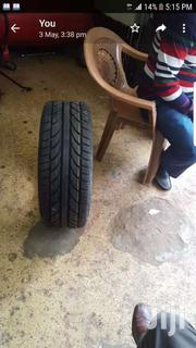 225/50R17 Achilles Tyres From Indonesia | Vehicle Parts & Accessories for sale in Nairobi, Nairobi Central