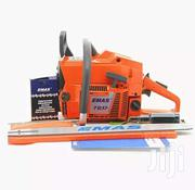 Powersaw 75cc | Manufacturing Materials & Tools for sale in Nairobi, Nairobi Central