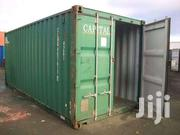 Containers For Sale | Manufacturing Equipment for sale in Nairobi, Kahawa