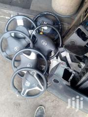 Ex Japan Stearing Wheels | Vehicle Parts & Accessories for sale in Nairobi, Nairobi Central