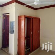 Bedsitter To Let Near Nyali Cinemax | Houses & Apartments For Rent for sale in Mombasa, Mkomani