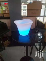 LED Ice Bucket For Home, Bar & Restaurant | Kitchen & Dining for sale in Nairobi, Parklands/Highridge