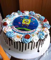Cakes (Birthday, Valentine Graduation, Wedding) | Party, Catering & Event Services for sale in Nairobi, Nairobi Central