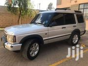 2004 Landrover Discover 2 4.0L V8 Petrol Automatic On Sale   Cars for sale in Nairobi, Embakasi