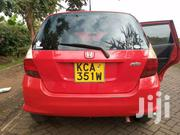 Honda Fit | Cars for sale in Nairobi, Parklands/Highridge