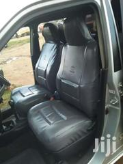 Mombasa Car Seat Covers | Vehicle Parts & Accessories for sale in Mombasa, Likoni