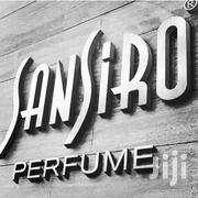 Sansiro Perfume | Fragrance for sale in Nairobi, Nairobi Central
