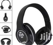 SP-180 JBL Wireless Headphones   Accessories for Mobile Phones & Tablets for sale in Nairobi, Nairobi Central