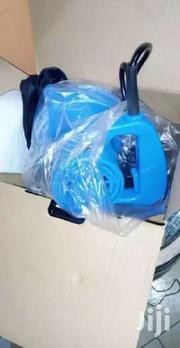 Electric Dust Blower | Electrical Tools for sale in Nairobi, Nairobi Central