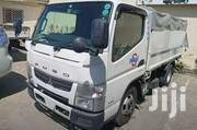 Mitsubishi Fuso Canter | Cars for sale in Mombasa, Port Reitz