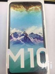 Samsung Galaxy M10   Mobile Phones for sale in Nairobi, Nairobi Central