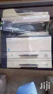 Multifunctional Kyocera Km 2050 Photocopier | Computer Accessories  for sale in Nairobi, Nairobi Central