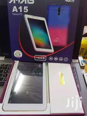 Kids Tablets With Dual Sim OFFER 16GB 2GB Ram 5MP Camera+Delivety   Tablets for sale in Nairobi, Nairobi Central