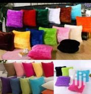Soft Pillows | Home Accessories for sale in Nairobi, Nairobi Central