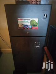 Fridge | Kitchen Appliances for sale in Uasin Gishu, Kapsoya