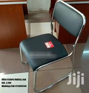 Waiting Chair | Furniture for sale in Nairobi, Nairobi Central