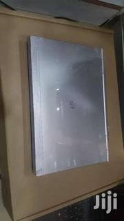 Cheapest Core I7 Laptops Below 20k | Laptops & Computers for sale in Nairobi, Nairobi Central