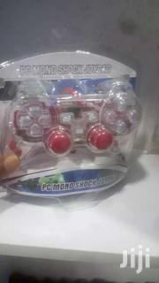 PC MONO SHOCK JOYPAD | Video Game Consoles for sale in Nairobi, Nairobi Central