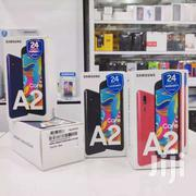SAMSUNG A2 Core | Mobile Phones for sale in Nairobi, Nairobi Central