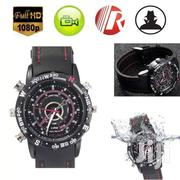 Hidden Spy Watch | Watches for sale in Nairobi, Nairobi Central